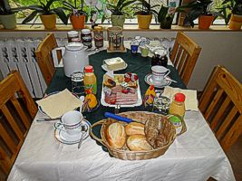 Frühstückstisch_klein