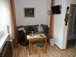 Zimmer 1-1_klein