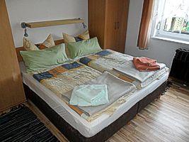 Zimmer 1-3_klein