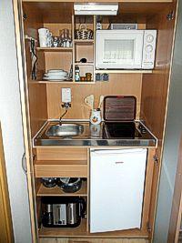 Zimmer 1-Küche_klein