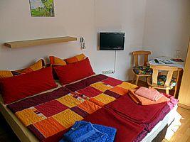 Zimmer 2_klein