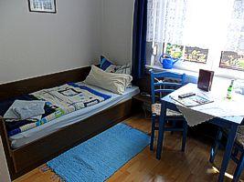 Zimmer 3_klein